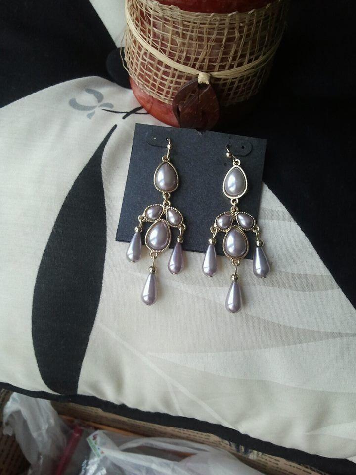 earring #DropDangle