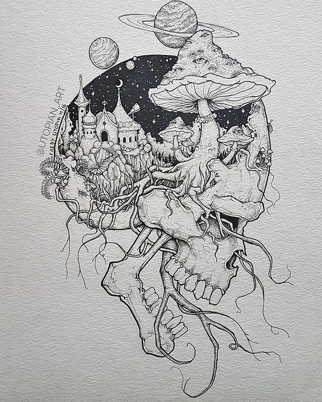 """Résultat de recherche d'images pour """"dessin inspiration"""""""