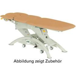 Photo of Massage tables & cosmetic beds