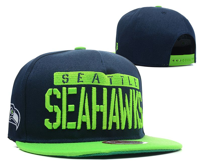 e5382e10cea ... new arrivals nfl seattle seahawks snapback hat 31 wholesale for sale  5.9 capsmalls c64af 2eaaa
