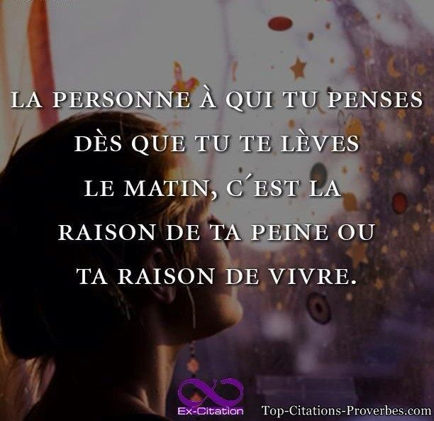 Beliebt citation-hypocrisie-facebook-citation-courte-sur-lamour_732.jpg  CU78