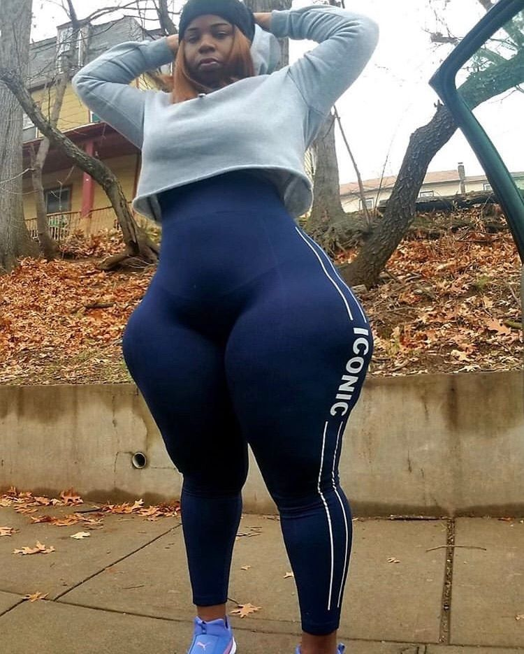 Ass big chubby Mindy Kaling