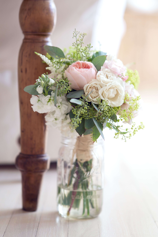 Westport Casual Elegant Wedding from Lens Cap Productions