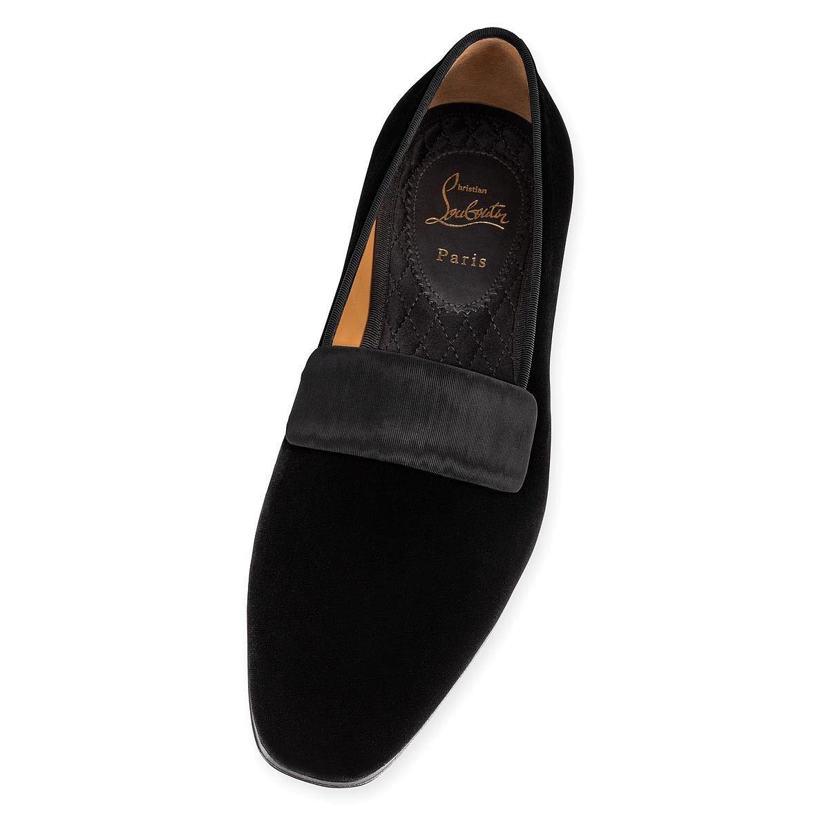chaussures louboutin boutique paris