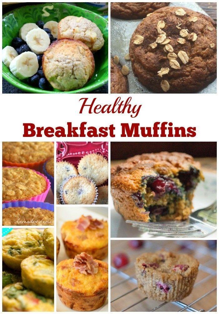 Turmeric Breakfast Muffins Recipe Recipe In 2021 Healthy Breakfast Recipes Clean Eating Oatmeal Muffins Healthy Blueberry Oatmeal Muffins