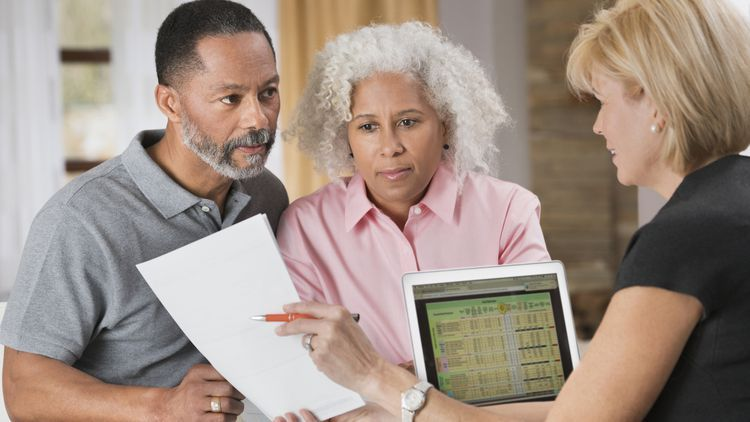 6 Essential Retirement Accounts That Can Help You Save