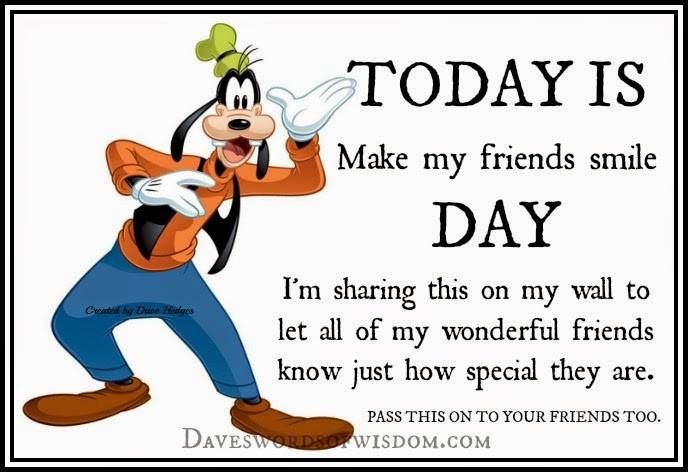 Quote Friends, True Friends, Best Friends, Day Quotes, Friendship Quotes,  Cartoon Characters, My Friend, Bff, My Life
