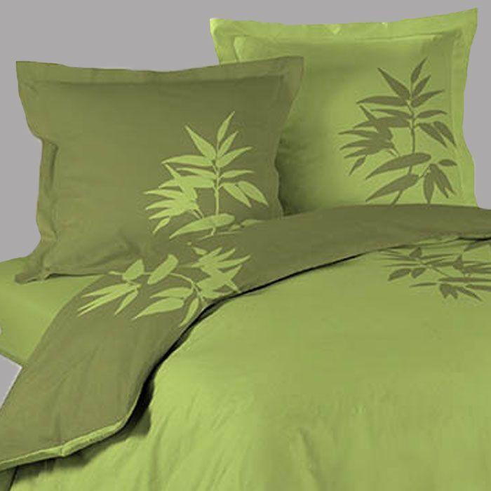 pingl par rich home sur housses de couette zen pinterest housses de couette couettes et. Black Bedroom Furniture Sets. Home Design Ideas