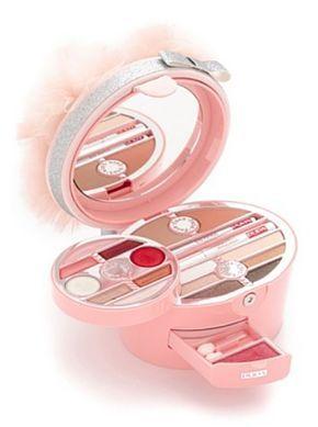 Pupa Milano | ES Compras Moda PrivateShoppingES.com Kids Makeup, Cute Makeup, Kawaii