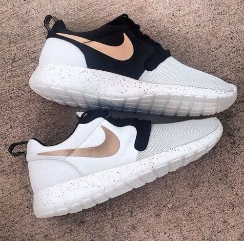 Cup Hypervenom World Pack Nike Roshe Gold Run 10 Size Trophy YWHED2I9