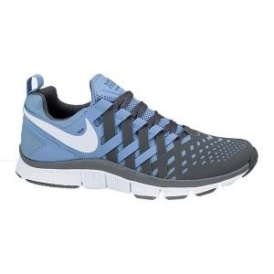 Christmas gift Men Nike Free 4.0 Flyknit Red DarkBlue,Cheap