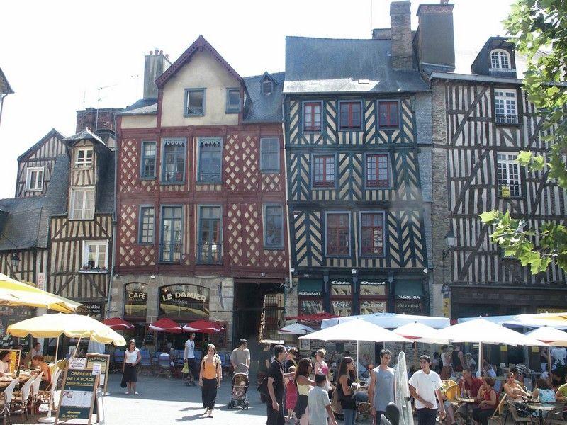 there s more to the area than mont saint michel destination mont st michel depuis paris rennes. Black Bedroom Furniture Sets. Home Design Ideas