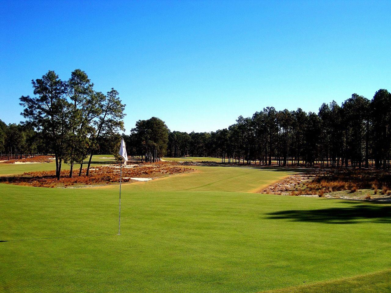 Contact us pinehurst resort golf courses golf