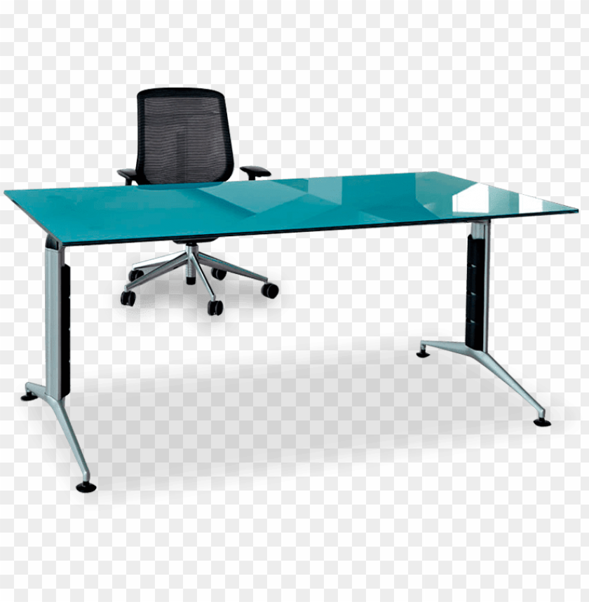 Escritorio De Oficina Png Folding Table Png Image With Transparent Background Png Free Png Images 480x800 Wallpaper Png Folding Table