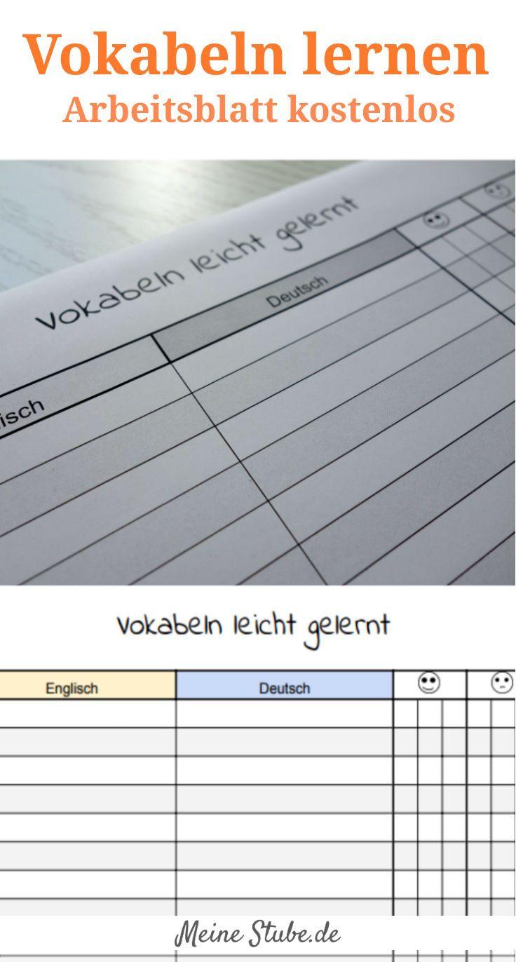 Nett Hindi Arbeitsblatt Fotos - Super Lehrer Arbeitsblätter ...