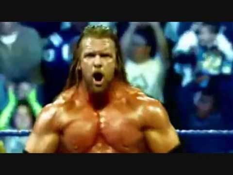 Wwe superstar booker t theme song free