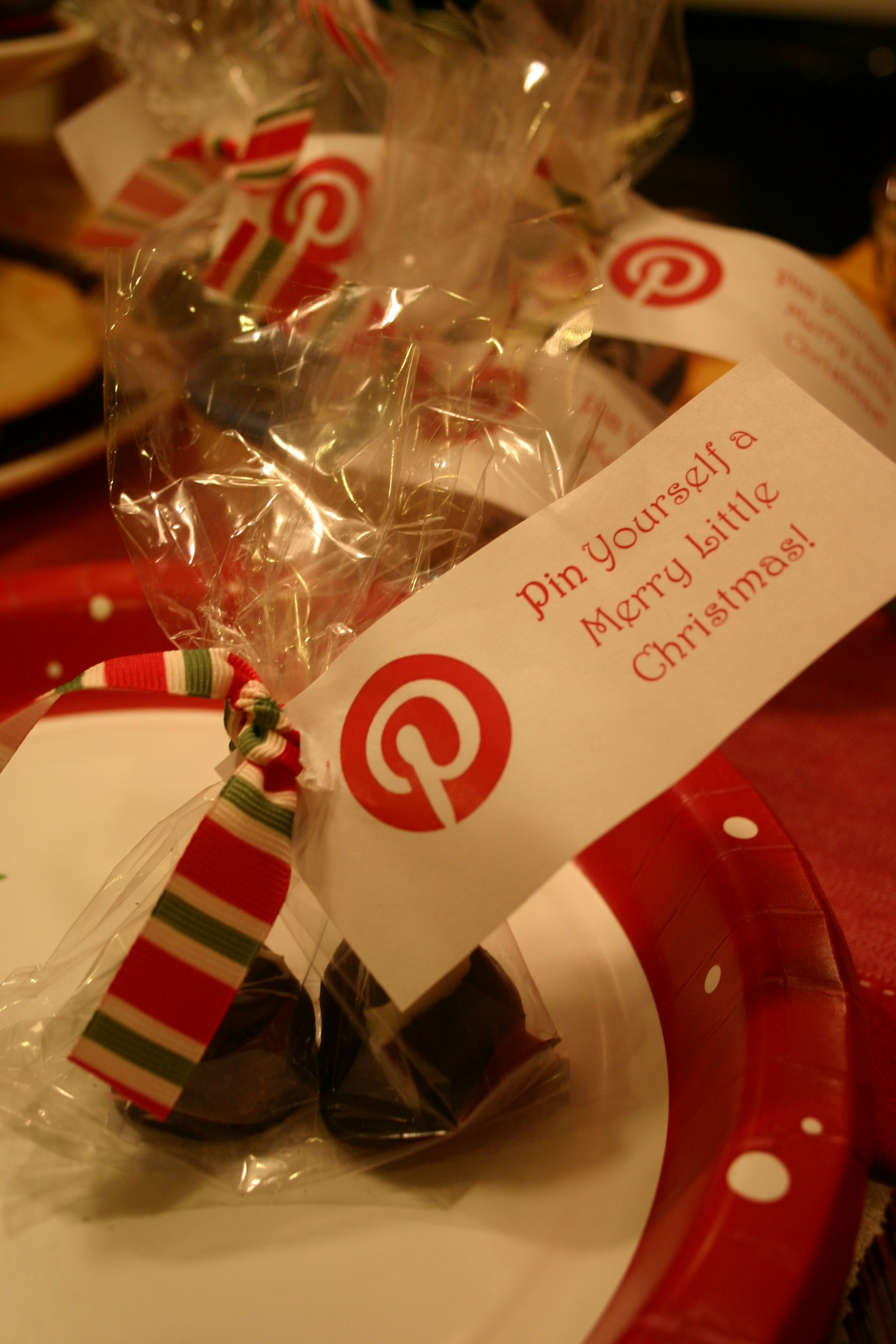 Christmas In July Ideas Pinterest.Pinterest Party Ok Looking Forward To Our Holiday One