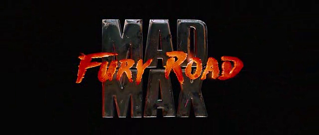 madmax1.png (640×272)