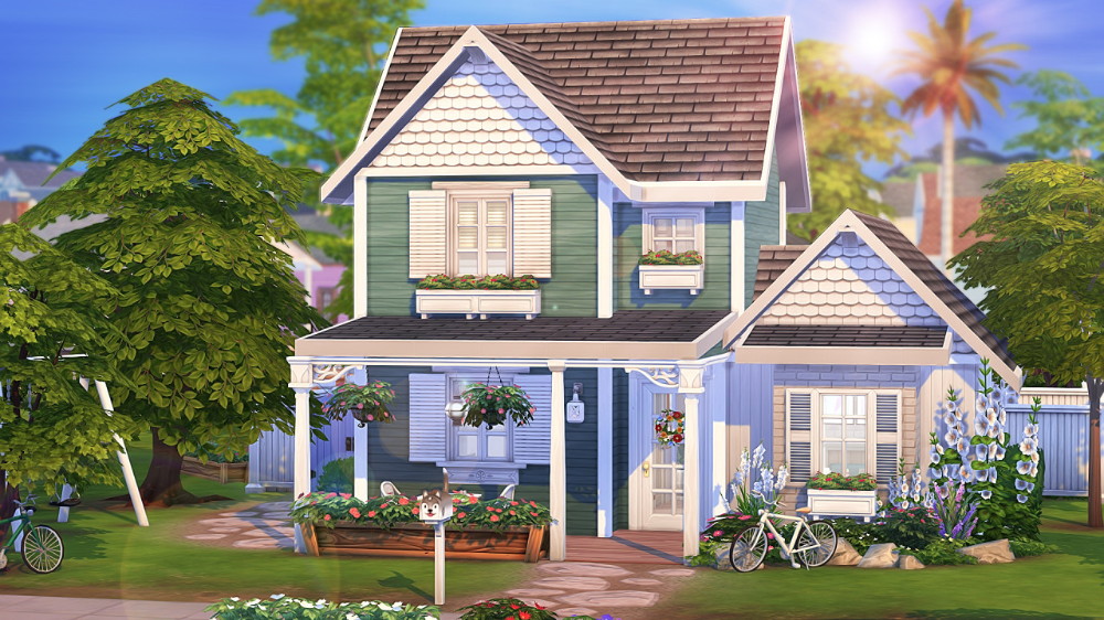 Bb Moveobjects Sims 4