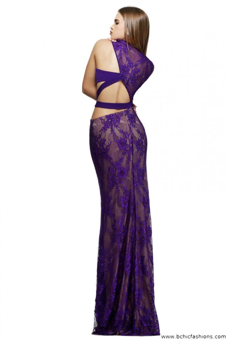 Excepcional Vestidos De Fiesta Sherri Ideas Ornamento Elaboración ...