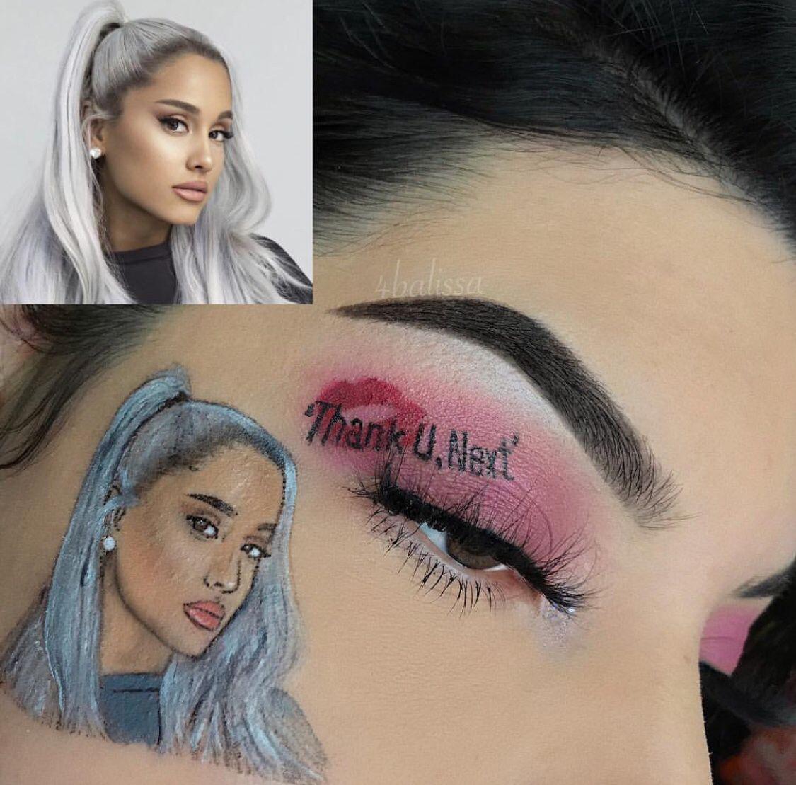Pinterest danicaa🧡 (With images) Makeup, Creative