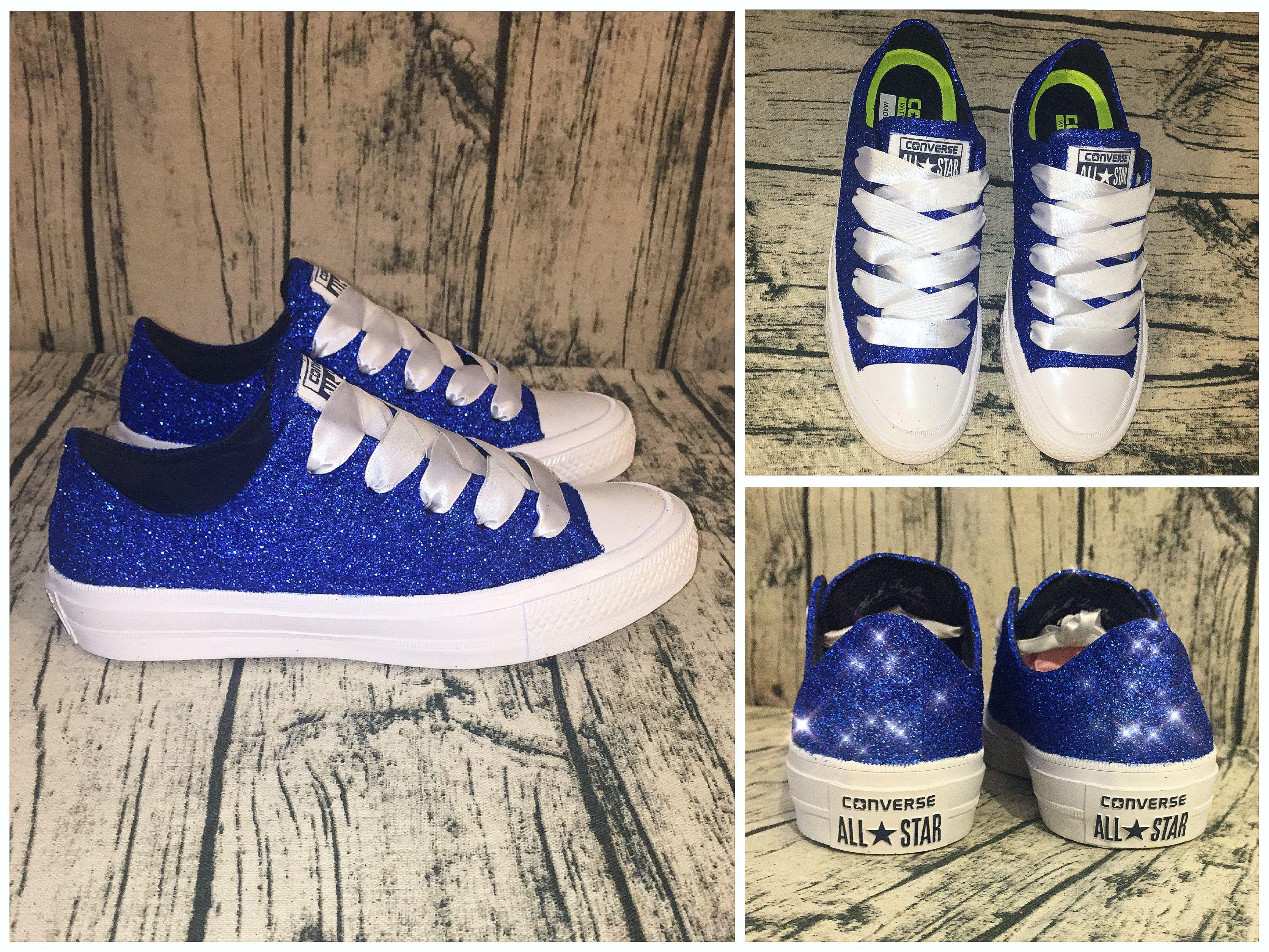 27+ Royal blue tennis shoes ideas ideas