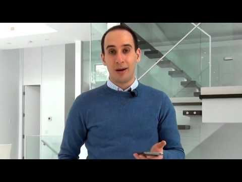 Cosmetics Industry - How to start a cosmetics line with