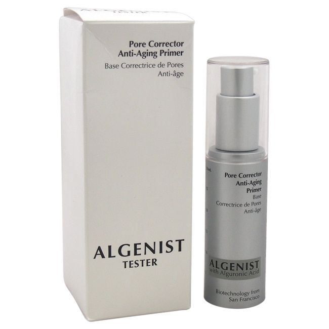 Targeted Deep Wrinkle Minimizer by algenist #9