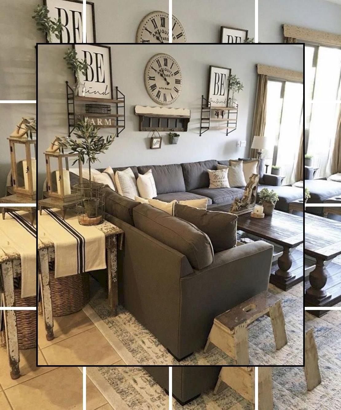 Leather Sectional Living Room Furniture Showrooms