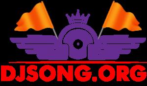 Man Unad Zalaya Mp3 Download Djsongs Download Mp3 Songs In 2020 Mp3 Song Songs Mp3 Song Download