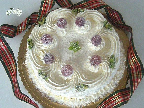 Cookaround forum | Decorazioni torte con panna, Torte ...