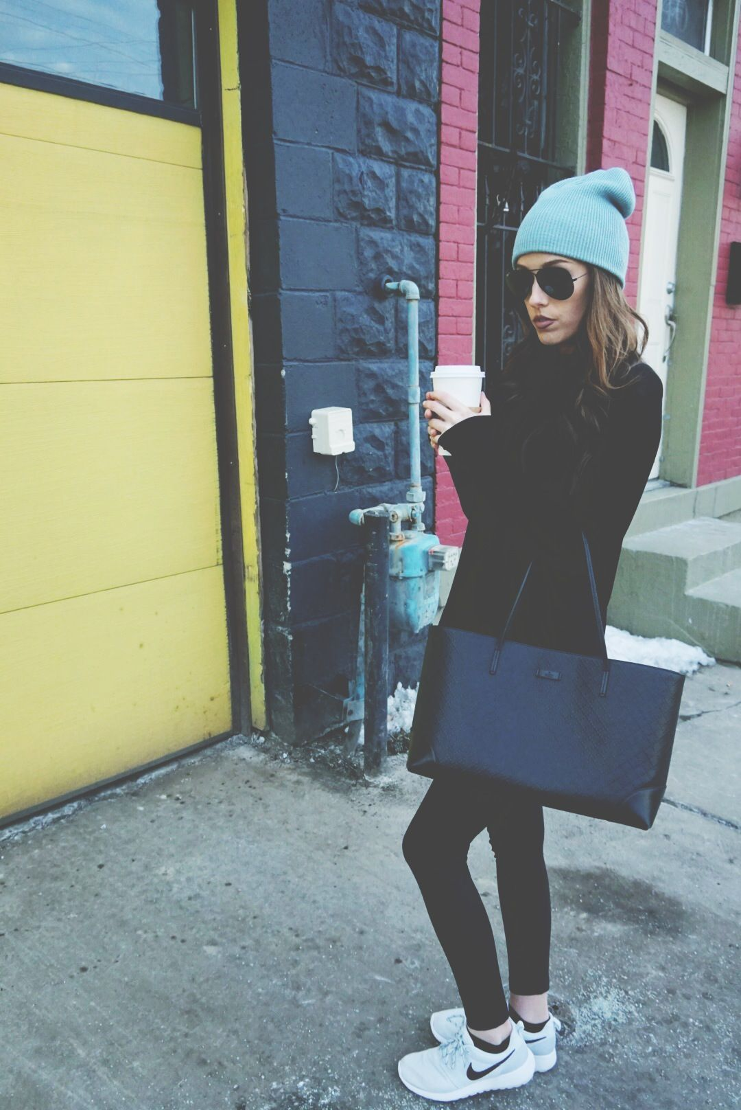 The Domestic Diva Diaries Sneakers And Sweaters Gucci Bag