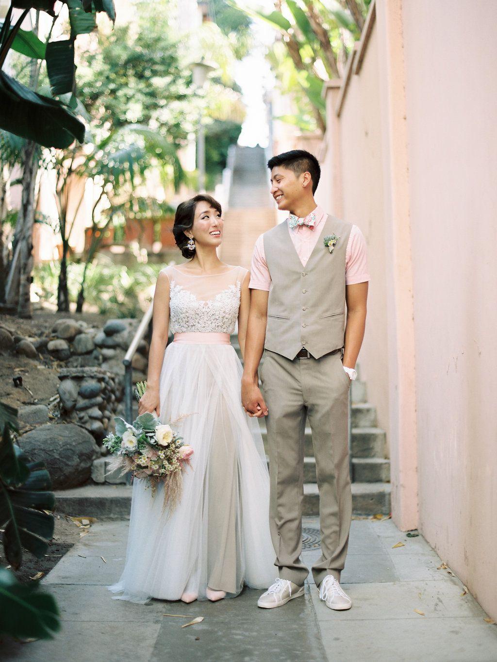 50+ Nautical Wedding Dresses - Best Dresses for Wedding Check more ...