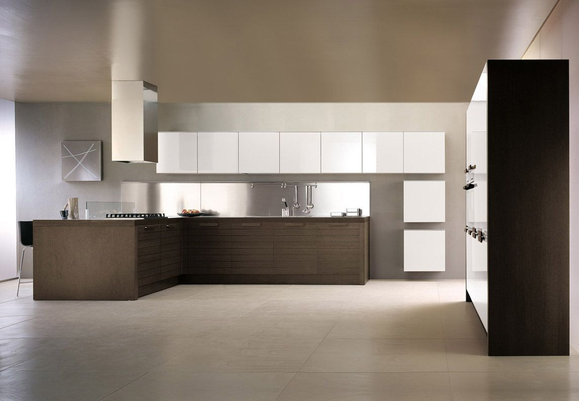 17 best images about kitchen italian design on pinterest | kitchen