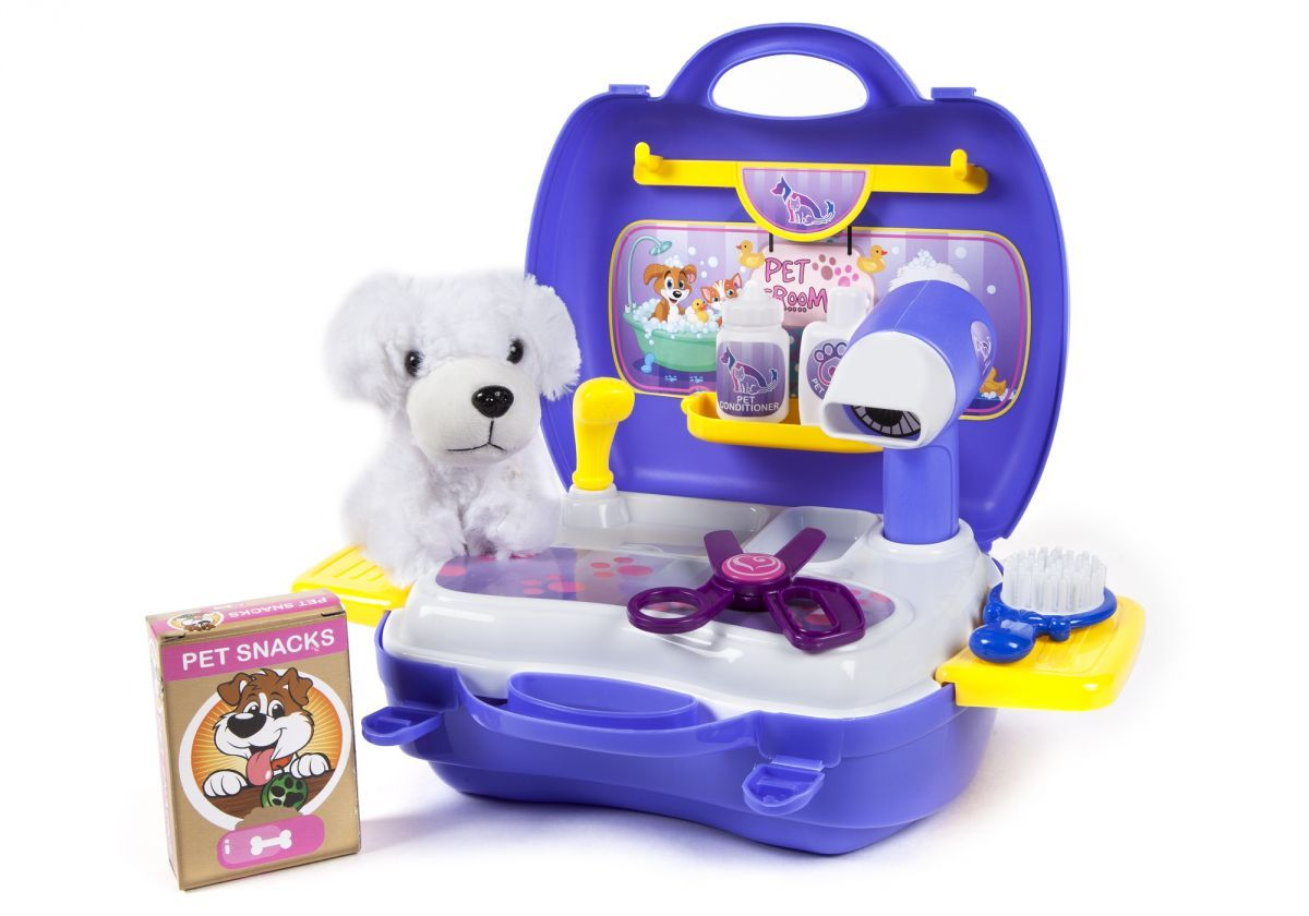 Kids Activity Suitcases 3 Themes Only 14.99! (reg