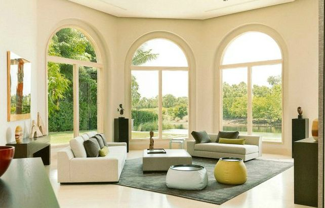 Wanna Enjoy The Beauty Of Nature Wanna Enjoy The Sunlight Sitting In Your Living Room If So Give This Condo Decorating Relaxing Living Room Zen Living Room Living room decorating ideas zen