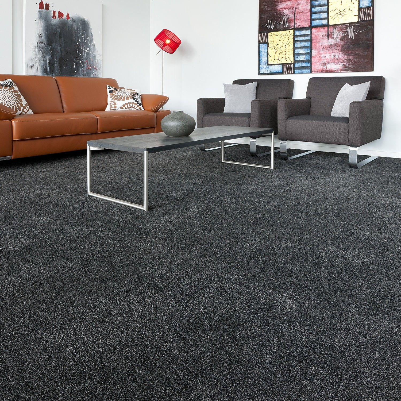 Kingswood plain stripe carpet bedroom pinterest striped carpets patterned carpet and for Dark grey carpet living room