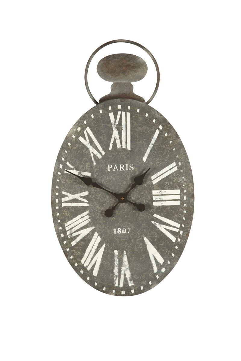 paris wall clock now available at ballarddesigns com paris wall clock now available at ballarddesigns com