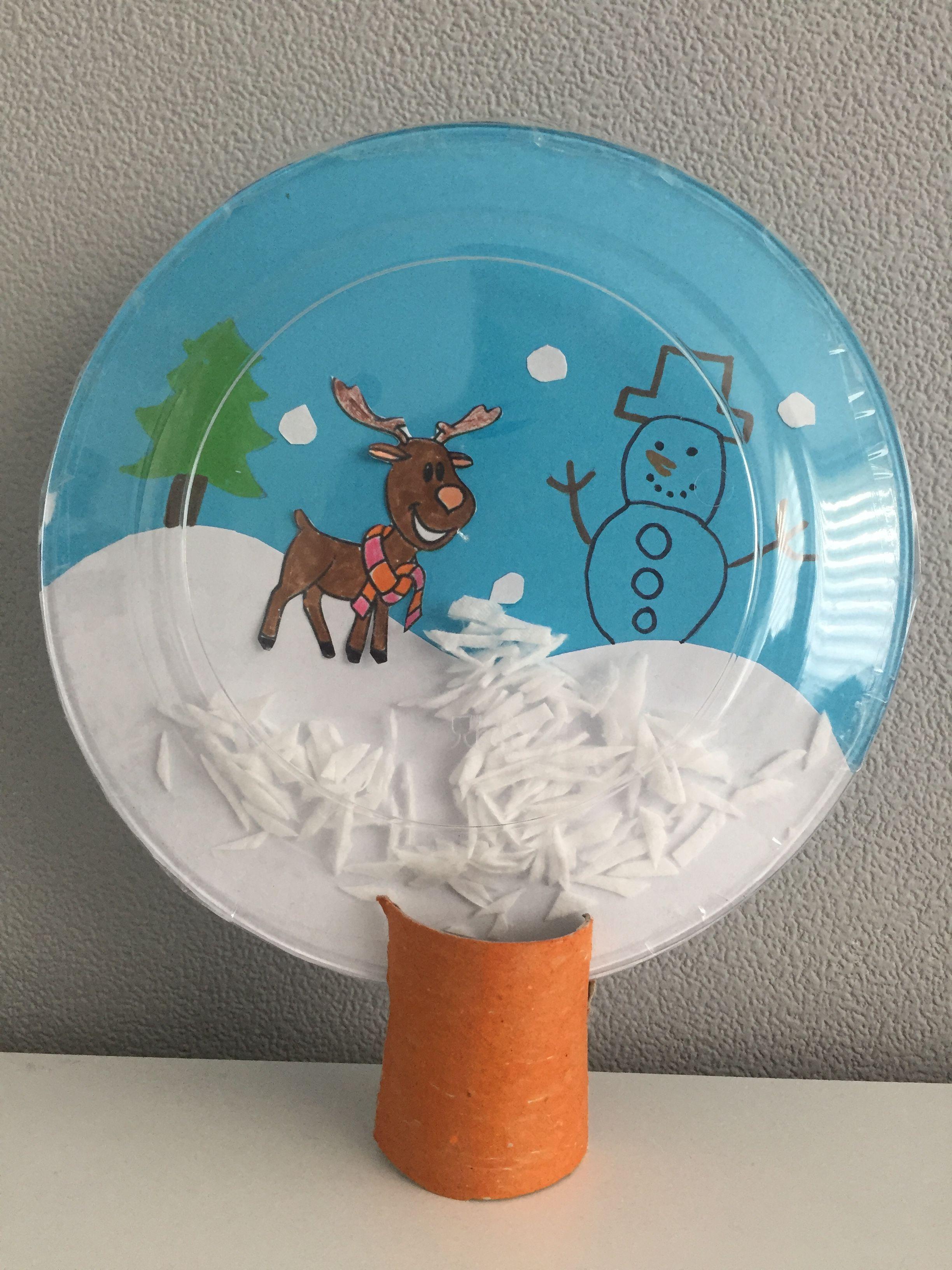 sneeuwbol met afbeeldingen sneeuwbol sneeuwbol