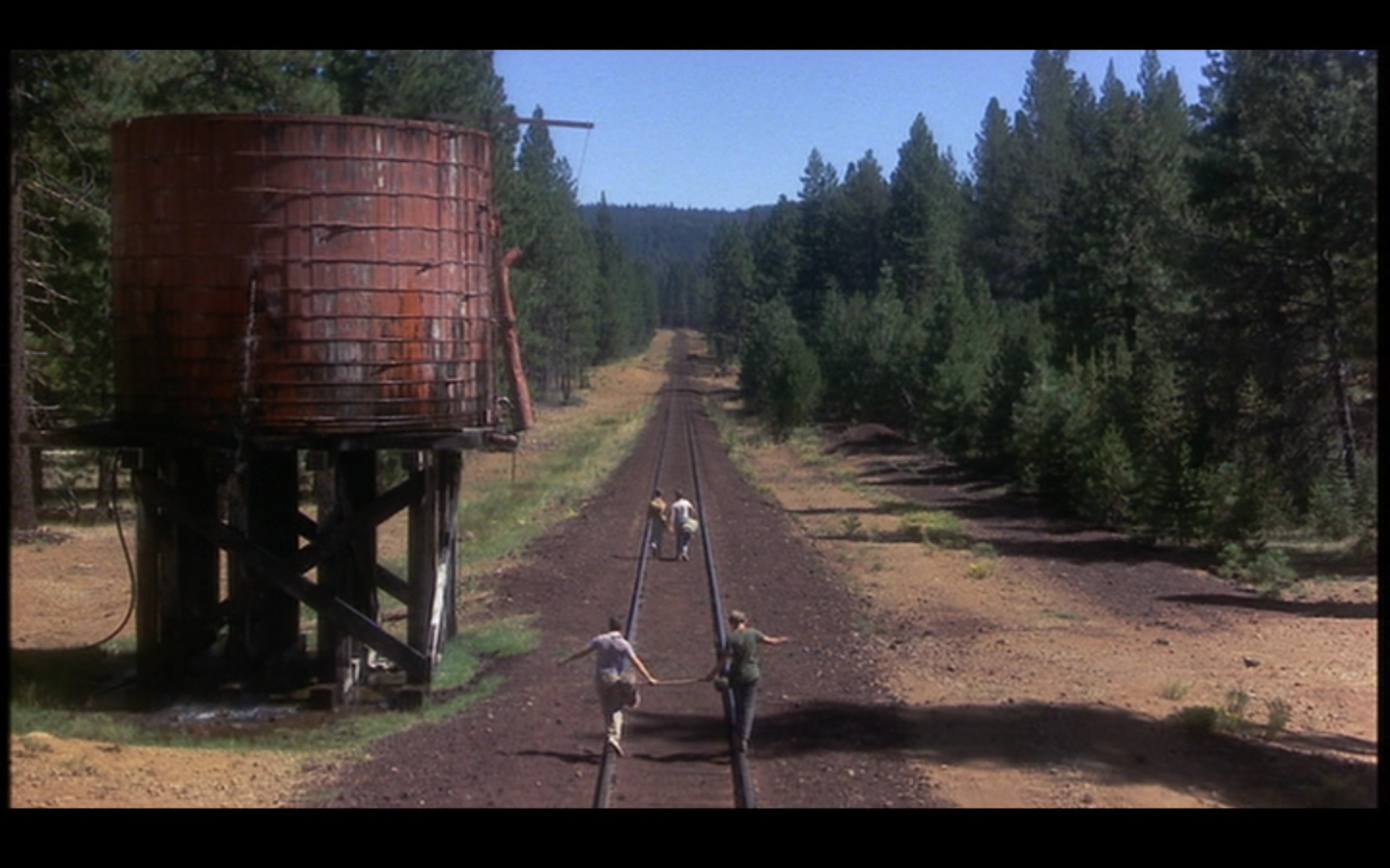 stand by me movie top films top film and water  stand by me