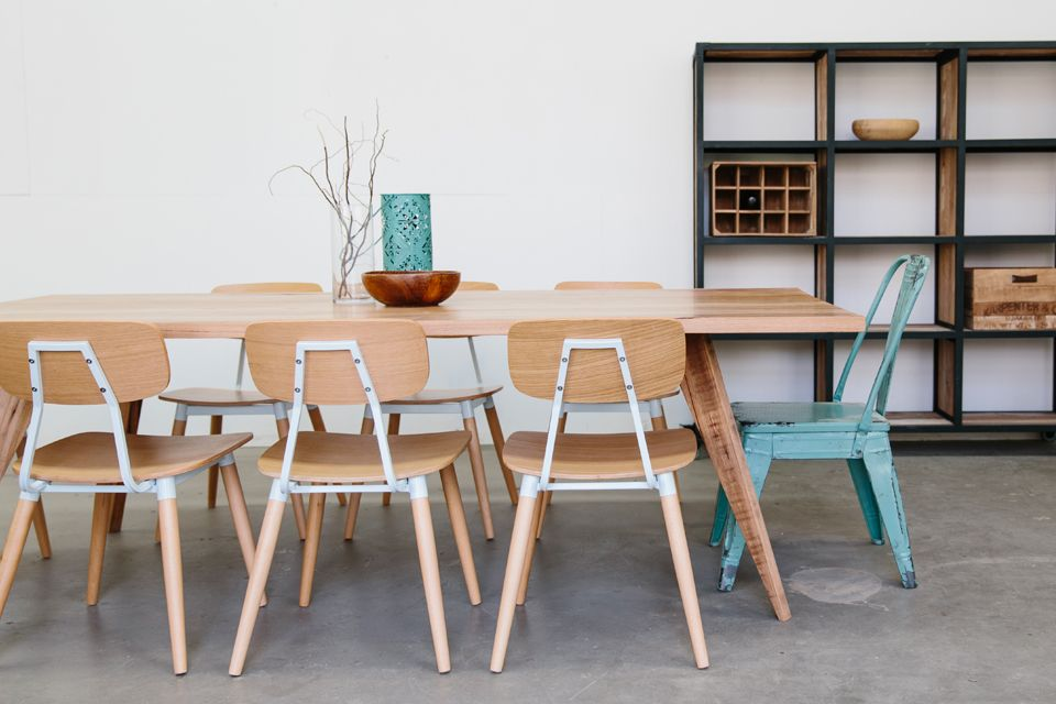 Dining Table Chairs Au Furniture Outdoor Furniture Office Living
