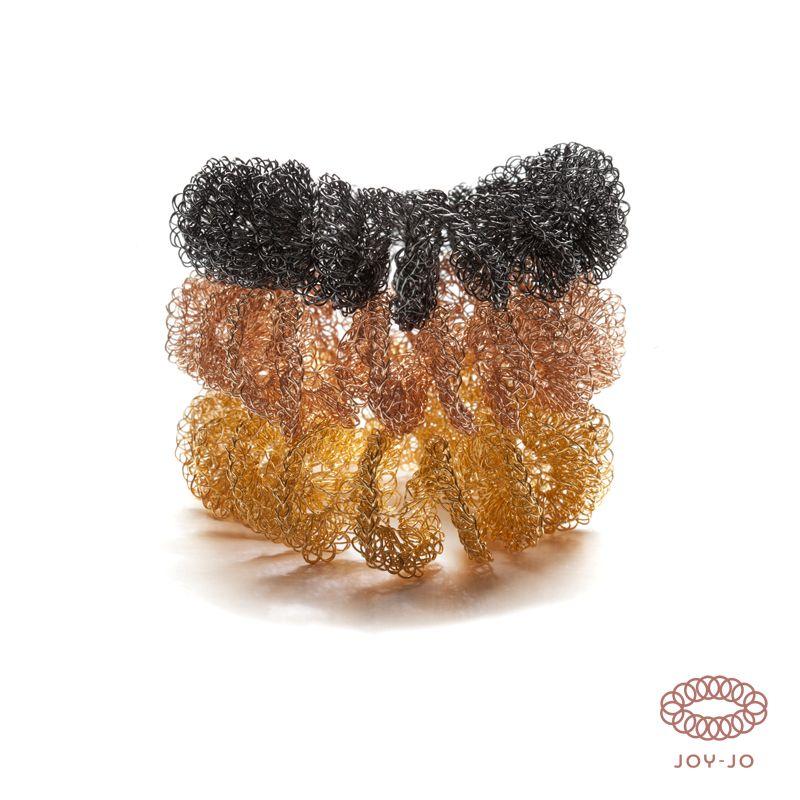 Bracelet: Spire | wirework | Pinterest | Strick, Draht und Schmuck
