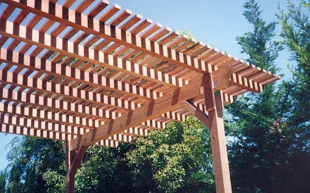 Mico Construction Provides You A List Of Patio Cover Ideas And Designs And  Patio Cover Plans.