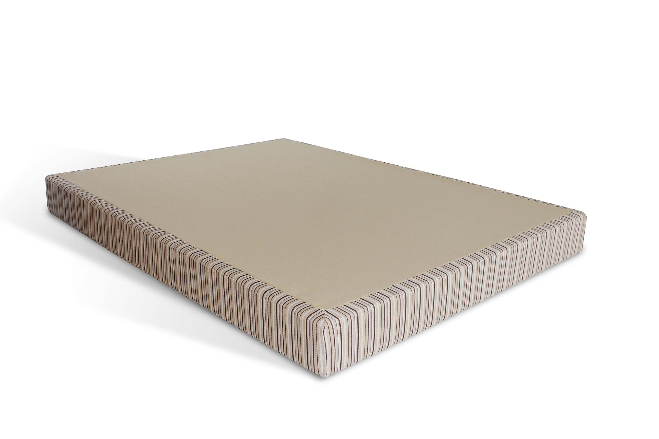 zebase solid wood mattress and foam mattress