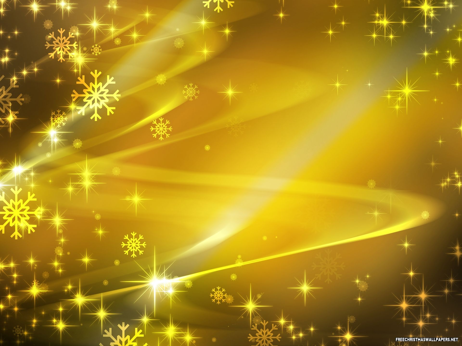 Yellow xmas sparkles amarillo frases del alma y luces yellow christmas sparkles thecheapjerseys Images