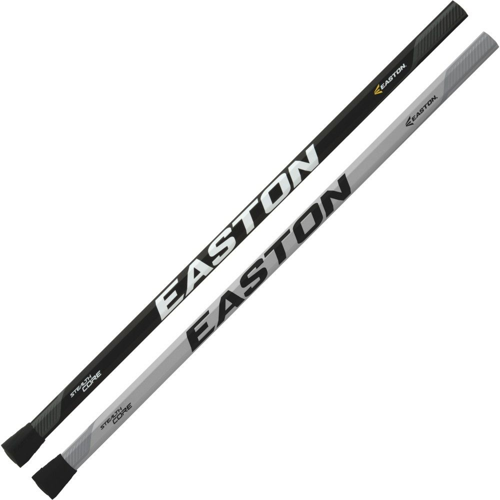 Easton Lacrosse Sticks Lacrosse Sticks Lacrosse Sports Equipment