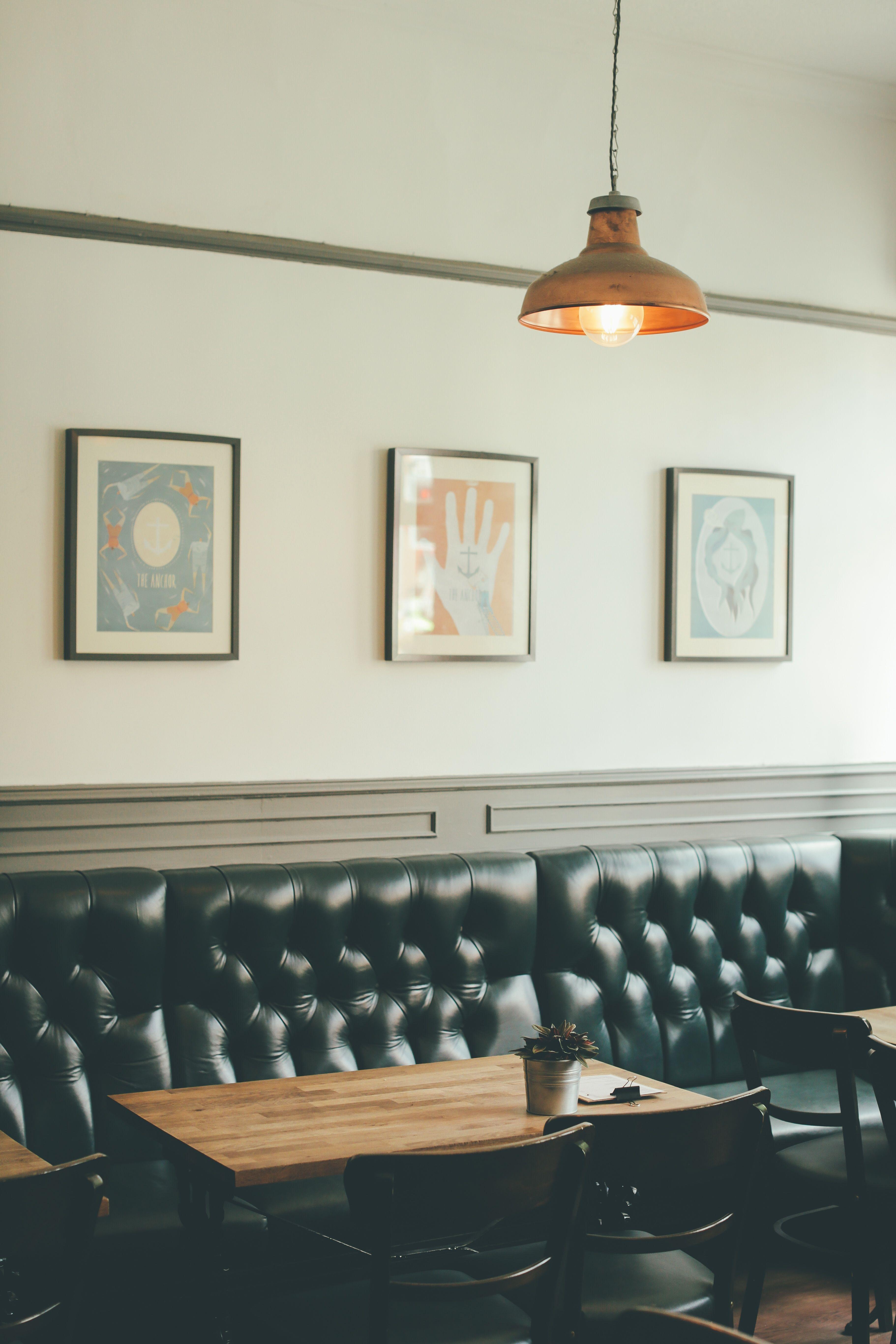 Consejos para decorar con cuadros | Consejos, Cuadro y Ideas de fotos