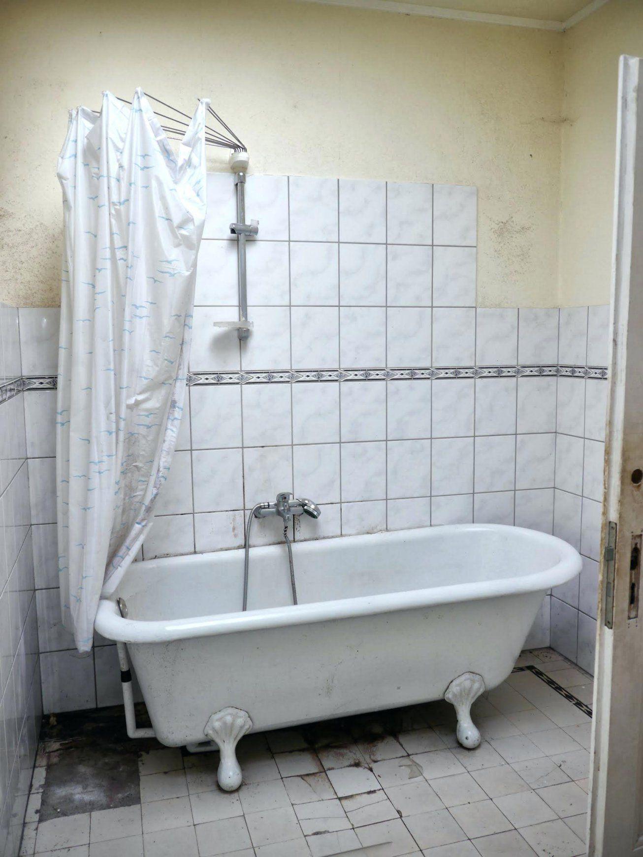 Duschvorhangstange L Form Top Duschvorhang Ohne Bohren Wenko Von Duschvorhangstange Badewanne Badewanne Duschvorhangstange Dusche
