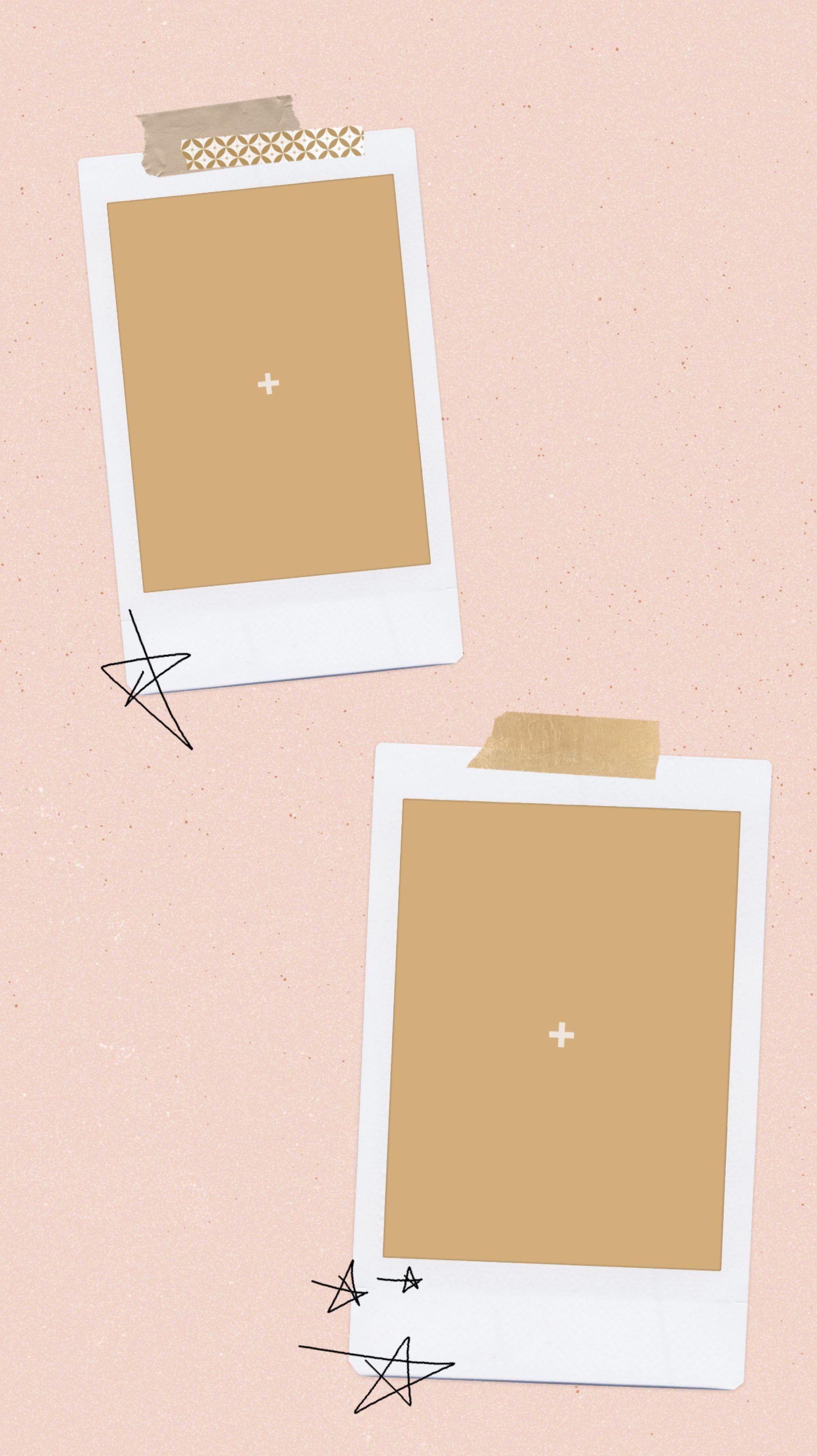 Pin Oleh Adisty Lintang Kinanti Kinanti Di Kotak Kartu Bunga Foto Abstrak Kolase Foto