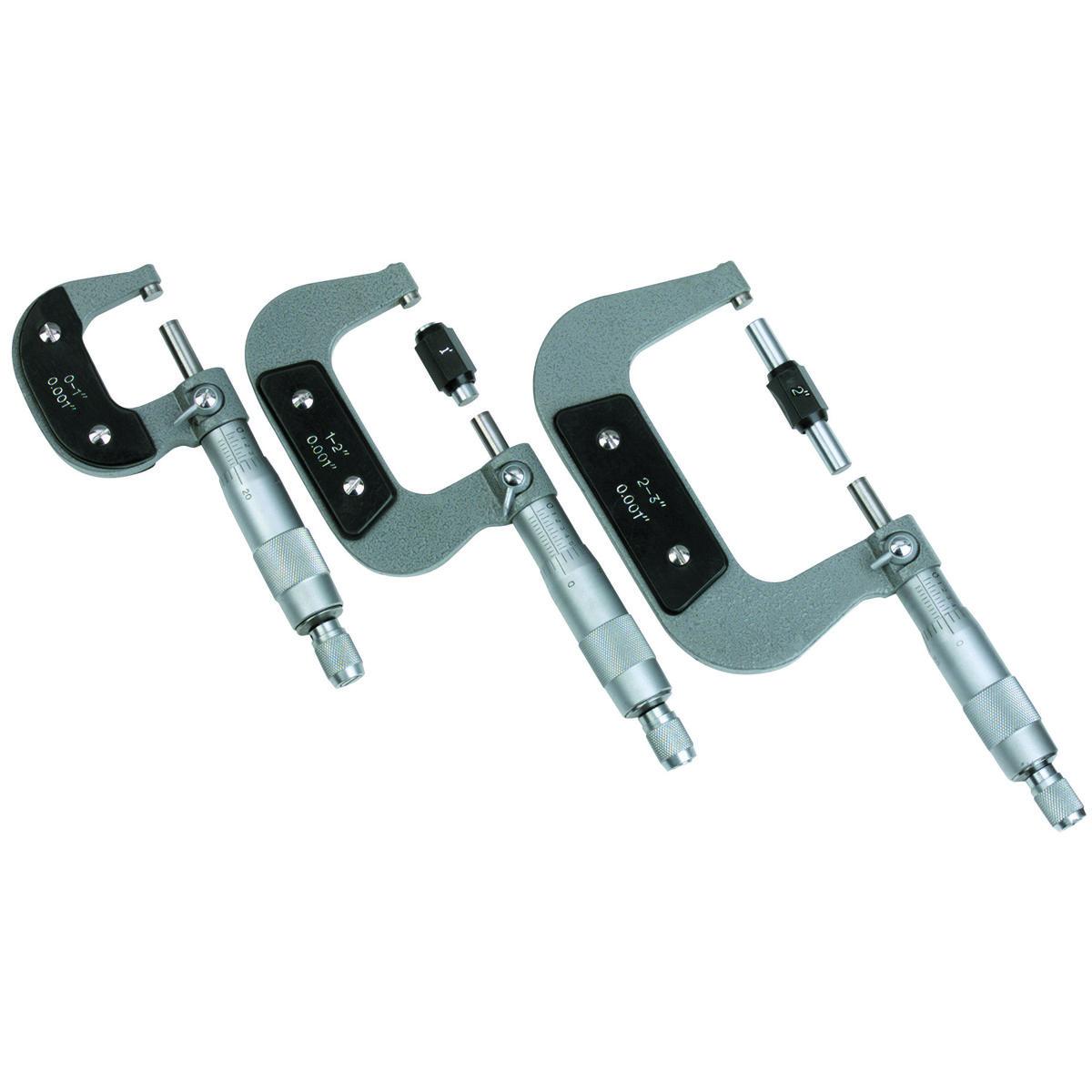 Micrometer Pvc storage, Best portable air compressor, Tools